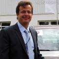 VW - Cristian Garcia Sarubbi - Gerente de Ventas, Planning y Capacitacion