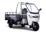 Zanella Z max 200 s-truck