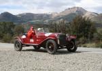 Alfa Romeo - 6C 1500 Super Sport (1928)