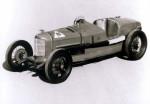 Alfa Romeo - P2 (1925-1930)