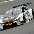 DTM - Nurburgring - Marco Wittmann - BMW