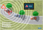 Ford contribuye a desarrollar un transporte inteligente