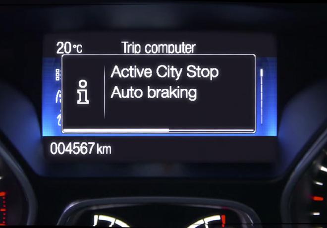 Ford sigue innovando en tecnologias que ayudaran a mejorar la movilidad del futuro 2
