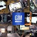 GM - La pista de pruebas Milford en EEUU celebra los 90 años en ensayos de seguridad