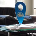Mercedes-Benz Argentina - teneslugar 4