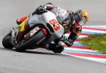 Moto2 - Brno - Esteve Rabat - Kalex