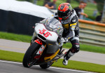 Moto2 - Indianapolis - Mika Kallio - Kalex
