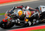 Moto2 - Silverstone - Esteve Rabat - Kalex