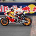 MotoGP - Indianapolis - Marc Marquez - Honda