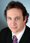 Peugeot - Federico Rocca - Director General en Chile