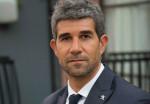 Peugeot - Gabriel Cordo Miranda - CEO Argentina-Mexico