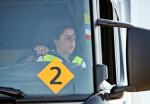 Scania - MCCA Regional 2