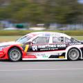 Top Race - Junin 2014 - Agustin Canapino - Mercedes-Benz