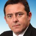 VW Argentina - Enrique Aguero - Gerente General de la Division Vehiculos Comerciales Livianos