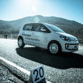 Volkswagen Driving Experience 2014 1