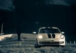 Volkswagen Driving Experience 2014 2