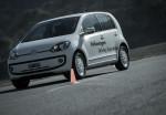 Volkswagen Driving Experience 2014 3