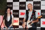 3M Chip Foose Tour 2014 01