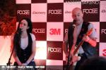 3M Chip Foose Tour 2014 04
