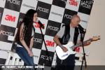 3M Chip Foose Tour 2014 05