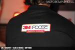 3M Chip Foose Tour 2014 11