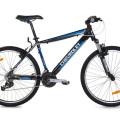 Chevrolet Bikes - Mountain