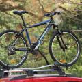 Chevrolet Bikes - Porta bicis