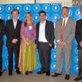 Debaten los principales desafíos en Seguridad Vial en la Argentina 3