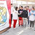 Honda Motor de Argentina - Segunda Edición de Pioneros en Movimiento Unidos por la Sustentabilidad Vial  1