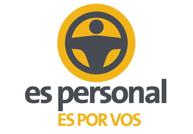 Logo Seguridad GM