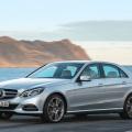 Mercedes-Benz ya supero a nivel mundial el millon de unidades vendidas