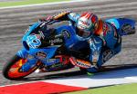 Moto3 - Misano - Alex Rins - Honda