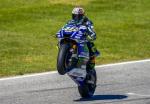 MotoGP - Misano - Valentino Rossi - Yamaha