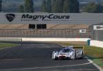 Porsche 919 Hybrid finaliza exitosas pruebas de verano 4