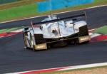Porsche 919 Hybrid finaliza exitosas pruebas de verano 6