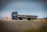 Scania - MCCA Regional Cordoba 1