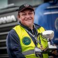 Scania - MCCA Regional Cordoba 3