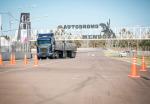 Scania - MCCA Regional Mendoza 2
