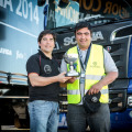 Scania - MCCA Regional Mendoza 3