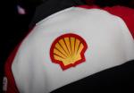 Shell Helix premio a los ganadores de la promoción global 2014 - Acceda a todas las Areas 3