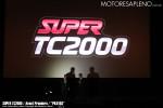 Super TC2000 - Avant Premiere - Pilotos 1