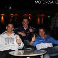 Super TC2000 - Avant Premiere - Pilotos