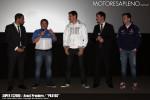 Super TC2000 - Avant Premiere - Pilotos 3