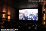 Super TC2000 - Avant Premiere - Pilotos 4