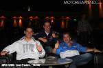 Super TC2000 - Avant Premiere - Pilotos 5