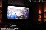 Super TC2000 - Avant Premiere - Pilotos 6