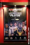 Super TC2000 - Avant Premiere - Pilotos 8