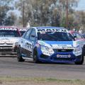 TN - San Martin - Mendoza 2014 - Clase 3 - Pablo Piumetto - Ford Focus