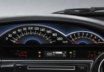 Toyota Etios - Nuevo indicador digital