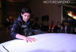 Toyota - Lanzamiento de la tercera Edicion del Programa Dream Car Art Contest 5